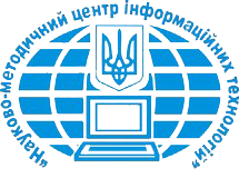 Науково-методичний центр інформаційних технологій (НМЦІТ)